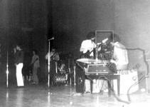 Animals - Oct 18, 1967 at Sam Houston Coliseum