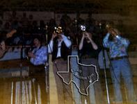 Blood Sweat & Tears - Jul 20, 1969 at Sam Houston Coliseum