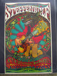 Steppenwolf - Jul 5, 1969 at Sam Houston Coliseum