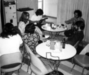 Bob Hite - Aug 31, 1968 at KTRK Studios