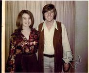 Bobby Sherman - Apr 26, 1970 at Houston Music Hall