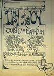 Day of Joy - Jul 19, 1970 at Almeda Speedway
