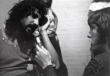 Cat Stevens - Jun 18, 1971 at Houston Music Hall