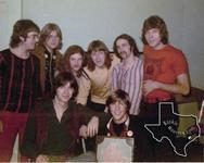 Chicago - Mar 18, 1971 at Sam Houston Coliseum