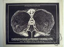 Humble Pie - Jul 30, 1971 at Houston Music Hall
