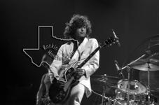 Led Zeppelin - May 16, 1973 at Sam Houston Coliseum