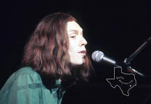 Traffic - Jan 18, 1973 at Sam Houston Coliseum