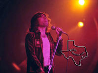 Free - Jan 18, 1973 at Sam Houston Coliseum