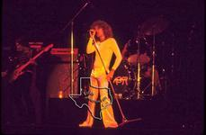 Montrose - Apr 26, 1974 at Hofheinz Pavilion