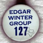 Edgar Winter - Jul 25, 1974 at Sam Houston Coliseum