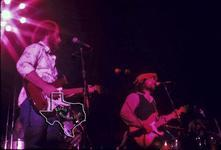 Little Feat - Dec 13, 1974 at Hofheinz Pavilion