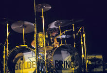 Golden Earring - Jul 3, 1974