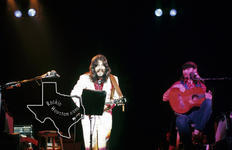 Seals & Crofts - Apr 20, 1974 at Hofheinz Pavilion