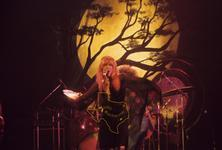 Fleetwood Mac - Dec 3, 1975 at Houston Music Hall