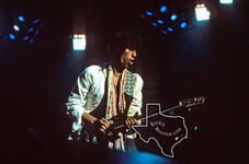 The Rolling Stones - Jun 4, 1975 at San Antonio, Texas