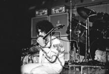 Spirit - Jun 24, 1975 at Liberty Hall