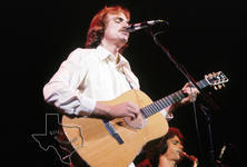 James Taylor - Jul 4, 1976 at The Summit