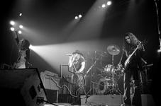 Lynyrd Skynyrd - Nov 24, 1976 at Sam Houston Coliseum