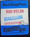 Bob Dylan - Nov 26, 1978 at The Summit