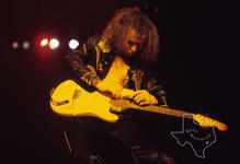 Richie Blackmore's Rainbow - Jul 10, 1976 at Houston Music Hall