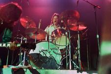 Bachman Turner Overdrive - Mar 26, 1978 at Sam Houston Coliseum