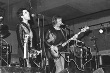 Horslips - Mar 30, 1978 at Texas Opry House