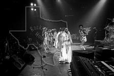 Parliament Funkadelic (P Funk) - Apr 13, 1978 at The Summit