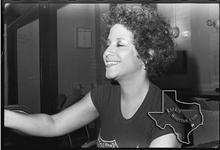 Janis Ian - Mar 3, 1977 at Houston Music Hall