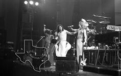 Journey - Jun 20, 1977 at Houston Music Hall