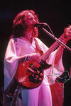 Yes - Aug 8, 1976 at Hofheinz Pavilion