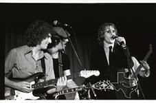 Warren Zevon - May 28, 1978 at New Orleans