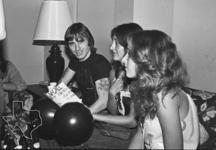 AC/DC - Aug 26, 1980 at Sam Houston Coliseum