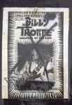 Billy Thorpe - May 29, 1979 at Houston Music Hall