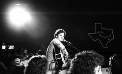 Harry Chapin - Oct 18, 1979 at Palace