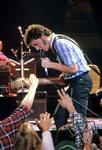 Bruce Springsteen - Nov 14, 1980 at The Summit