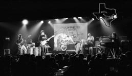 Christopher Cross - Mar 2, 1980 at The Palace
