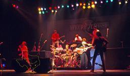 Little River Band - Aug 27, 1979 at Houston Music Hall