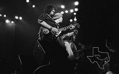Nazareth - Mar 7, 1979 at Sam Houston Coliseum