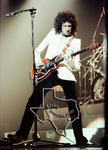 Queen - Dec 11, 1977 at The Summit