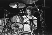 Jefferson Starship (Starship) - Mar 19, 1980 at The Summit
