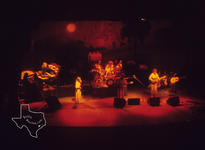 Renaissance - Apr 14, 1977 at Houston Music Hall