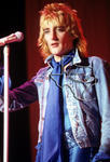 Rod Stewart - Nov 27, 1977 at San Antonio, Texas