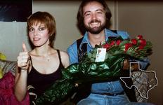Pat Benatar - Aug 30, 1980 at Agora Ballroom
