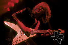 UFO - Oct 20, 1977 at Houston Music Hall