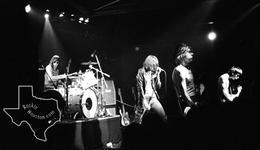 Ramones - Nov 16, 1979 at The Palace