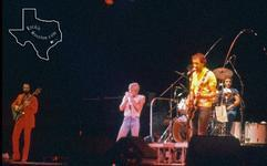 The Who - Jul 5, 1980 at The Summit