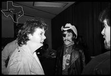 Steve Forbert - Nov 30, 1979 at The Palace