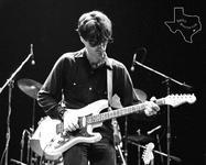 Talking Heads - Sep 11, 1979 at Houston Music Hall