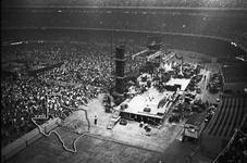 Van Halen - Jun 10, 1979 at New Orleans Superdome