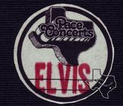 Elvis Costello - Jul 27, 1982 at Houston Music Hall